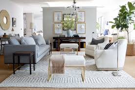 Small Picture Where to Shop for Home Dcor in San Francisco InStylecom