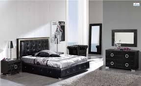 cheap mirrored bedroom furniture. Black Mirrored Bedroom Furniture Raya Inexpensive Cheap W