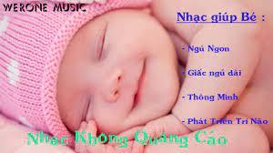 Nhạc cho mẹ và bé (Không Quảng Cáo) || Nhạc Mozart giúp bé ngủ ngon, thông  minh, phát triển trí não - YouTube