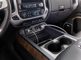 gmc 2015 interior. interior image of the 2018 gmc sierra 1500 lightduty pickup truck showing power gmc 2015 a