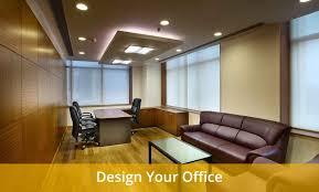 design your office online. Design Your Office Online B