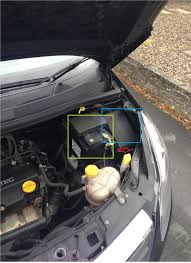 Changing The Headlight Bulb Why Is It So Difficult