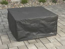 metal fire pit cover. Home Interior: Odd Square Metal Fire Pit Cover Exclusive Revolutionary Covers Huge Gift From