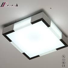 china acrylic square fluorescent ceiling light aluminum ceiling light china ceiling lamp ceiling light