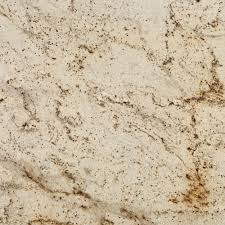 Butterfly Beige Granite granite slabs & tiles natural stone countertops diy arizona tile 4645 by guidejewelry.us