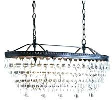 chandeliers on clearance pottery barn and lamps ideas crystal chandelier uttermost home