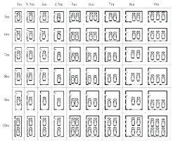 single car garage door size how wide is a 2 car garage door dimensions of a