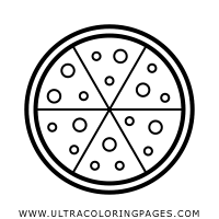 Restaurant Coloring Page Restaurant Coloring Page Ultra Coloring Pages