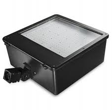 led shoe box street lightsled box light photo with marvellous outdoor parking lot lighting fixtures decorative led commercial