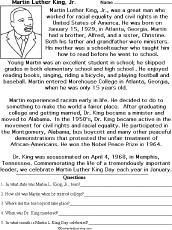 martin luther king jr com martin luther king jr