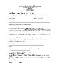 Fake Doctors Note For Sports Medical Release Form To Return Work Awesome Fake Doctor S Note