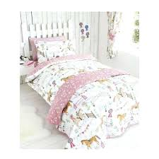curious george bedding set curious bedding awesome a pretty horse themed bedding set duvet cover size