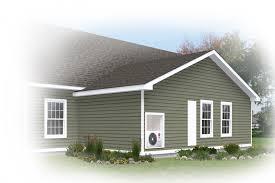 Prefab Room Addition Kits Modular Home Builder Modular Company Building Granny Pods