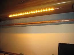 ikea strip lighting. Ikea Led Strip Lights Photos Ikea Strip Lighting G