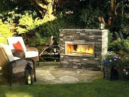 simple outdoor fireplace designs backyard fireplace ideas stone outdoor fireplace designs simple backyard fireplace ideas homemade