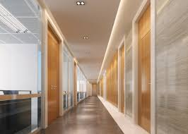 traditional office corridors google. simple traditional office corridor design ile ilgili grsel sonucu on traditional office corridors google o