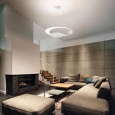 Livingroom lighting House Pendant Lights Ylighting Living Room Lighting Ceiling Lights Fixtures Ylighting