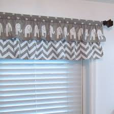 large size of coffee tables blue chevron curtains chevron curtains teal chevron curtains chevron