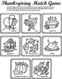 Small Picture Thanksgiving Feast Coloring Page crayola for Thanksgiving Coloring