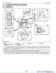 kubota engine wiring diagram kubota image wiring kubota wiring diagram gr2100 kubota wiring diagram gr2100 on kubota engine wiring diagram