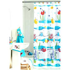 sliding door curtains target bathroom random shower curtains target lovely curtain pumpkin waterproof bedroom and ideas shower curtains interior french
