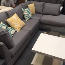 My Bud Furniture 155 s & 334 Reviews Furniture Shops