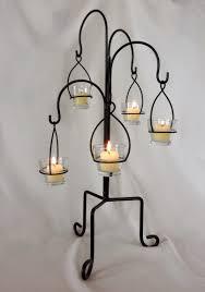 Unique lighting designs Master Bedroom Unique Lighting Design With Hanging Votive Candle Holders Arturo Álvarez Lamps Unique Lighting Design With Hanging Votive Candle Holders