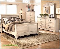 Nebraska Furniture Mart Bedroom Sets Memories