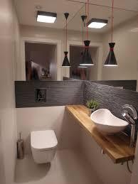 Kt łazienki Pracownia Nanovo Modern Interior Design