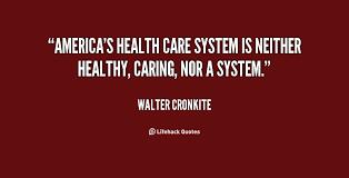 insurance quotes health care 44billionlater