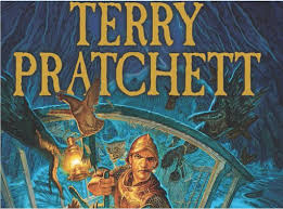 Terry Pratchetts Discworld Novels A Guide To The Proper