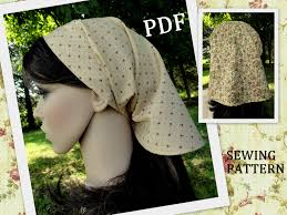 Knitted Chemo Hat Patterns Amazing Decorating Ideas