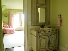 country bathroom design. Modren Design French Country Bathroom Design Inside O