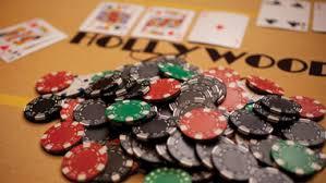 Poker Room | Hollywood Casino Lawrenceburg