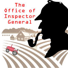 thinking outside the field discovering unique jobs in agriculture office of inspector general this unique job can be found in every state and is a part of the usda it is a sort of sherlock holmes meets bruce willis of