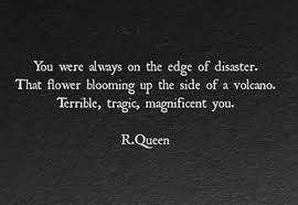 Black And White Picture Quotes Beauteous R Queen Quotes Tumblr