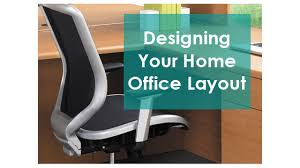 Designing your home office Hgtv Inside Design Home Office Layout Modern Home And Gardens Tips For Designing Your Home Office Ifr