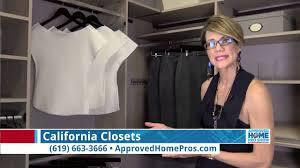 Robin Wilson Interior Design Basic Organization Tips From Robin Wilson Interior Design At California Closets