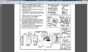 garage door switchGarage Door Switch Schematics  Wiring Diagrams