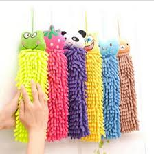 Kitchen Towel Hanging Popular Cute Kitchen Towel Buy Cheap Cute Kitchen Towel Lots From