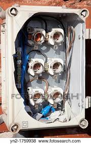 pictures of broken fuse box location oulu finland scandinavia europe broken fuse box evil within 2 at Broken Fuse Box