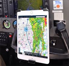 Foreflight Vs Garmin Pilot Which Mobile App Is Best For