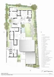 brady bunch house plan home improvements brady bunch house floor plan