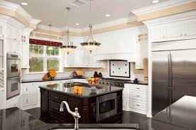 Custom Kitchen Cabinets Toronto Landing Pages Archive A Page 7 Of 9 A General Contractors Toronto