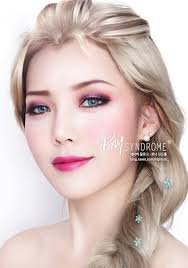 games elsa makeup tutorial google searrrch frozen anna makeup using elsa tutorial disney princesses melanie martinez stardoll