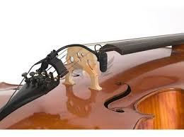 <b>Инструментальный микрофон</b> для виолончели <b>DPA</b> VO4099C