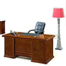 desk office design wooden. Exellent Design Simple Table Design Desk Office Wooden Cherry Wood Furniture  Tables Stylish   Intended Desk Office Design Wooden