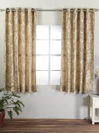 Stunning Ideas Windows Curtains Bright Design Single Window Decor Pictures  Of With