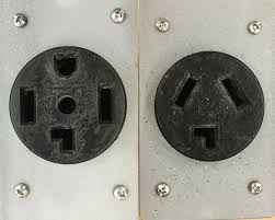 prong vs prong dryer outlets what s the difference fred s most homeowners have run into problem of trying to hook a 3 prong dryer cord up to a 4 prong outlet or vise versa at one point or another