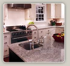 marble countertops akron oh marble countertops youngstown oh marble countertops cleveland ohio